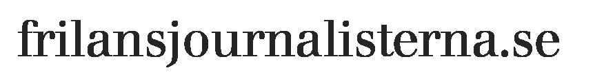 frilansjournalisterna.se
